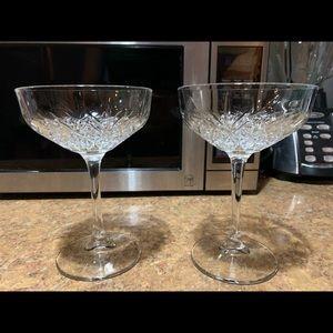 MARGARITA GLASS 🍸